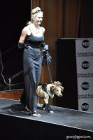 Animal Fair Magazine's 10th Annual Paws For Style #14