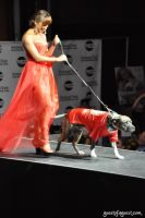 Animal Fair Magazine's 10th Annual Paws For Style #17