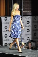 Animal Fair Magazine's 10th Annual Paws For Style #19
