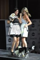 Animal Fair Magazine's 10th Annual Paws For Style #30
