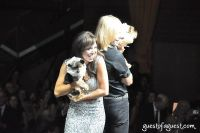 Animal Fair Magazine's 10th Annual Paws For Style #58