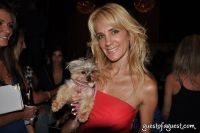 Animal Fair Magazine's 10th Annual Paws For Style #99
