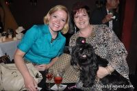 Animal Fair Magazine's 10th Annual Paws For Style #104