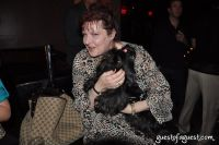 Animal Fair Magazine's 10th Annual Paws For Style #105