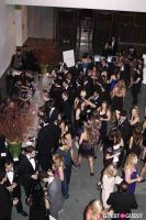 The 15th Annual October Ball  #13