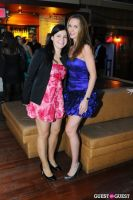The 2012 A Prom-To-Remember To Benefit The Cystic Fibrosis Foundation #6
