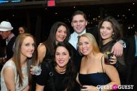 The 2012 A Prom-To-Remember To Benefit The Cystic Fibrosis Foundation #11