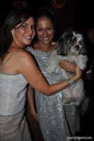 Animal Fair Magazine's 10th Annual Paws For Style #108