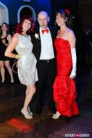 The 2012 A Prom-To-Remember To Benefit The Cystic Fibrosis Foundation #18