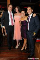 The 2012 A Prom-To-Remember To Benefit The Cystic Fibrosis Foundation #19