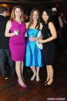 The 2012 A Prom-To-Remember To Benefit The Cystic Fibrosis Foundation #20