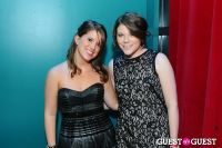 The 2012 A Prom-To-Remember To Benefit The Cystic Fibrosis Foundation #21