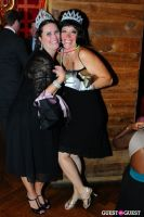 The 2012 A Prom-To-Remember To Benefit The Cystic Fibrosis Foundation #43