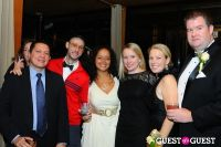 The 2012 A Prom-To-Remember To Benefit The Cystic Fibrosis Foundation #49