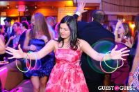 The 2012 A Prom-To-Remember To Benefit The Cystic Fibrosis Foundation #61