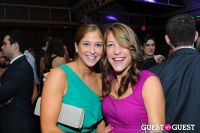 The 2012 A Prom-To-Remember To Benefit The Cystic Fibrosis Foundation #69