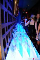 The 2012 A Prom-To-Remember To Benefit The Cystic Fibrosis Foundation #76