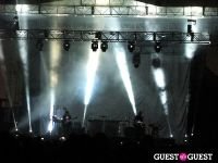 The xx at Hollywood Forever Cemetery #10