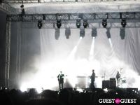 The xx at Hollywood Forever Cemetery #16