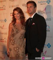 Designs for the Cure Gala LA #13