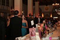 Designs for the Cure Gala LA #33