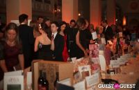 Designs for the Cure Gala LA #48