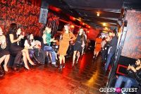 Emploi launch party #46