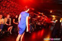 Emploi launch party #58