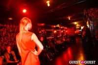 Emploi launch party #64