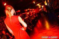 Emploi launch party #70