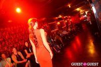 Emploi launch party #75