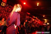 Emploi launch party #88