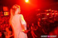 Emploi launch party #97