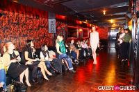 Emploi launch party #99