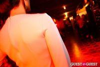 Emploi launch party #101