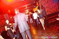 Emploi launch party #106