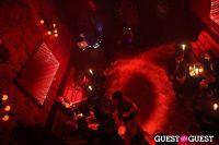 Emploi launch party #172