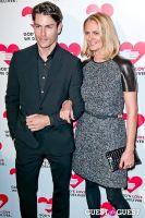 God's Love Golden Heart Achievement Awards #30