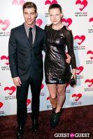 God's Love Golden Heart Achievement Awards #77