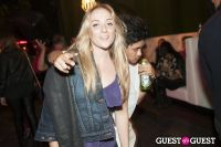 Private Label Opening Night at Lure: Jamie XX and John Talabot #2