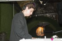 Private Label Opening Night at Lure: Jamie XX and John Talabot #9