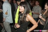 Private Label Opening Night at Lure: Jamie XX and John Talabot #28
