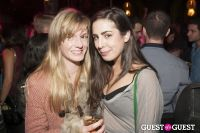 Private Label Opening Night at Lure: Jamie XX and John Talabot #91