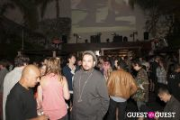 Private Label Opening Night at Lure: Jamie XX and John Talabot #113