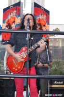 Gene Simmons & Wolfgang Puck Host Rocktoberfest Red Carpet Gala #3