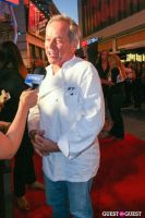 Gene Simmons & Wolfgang Puck Host Rocktoberfest Red Carpet Gala #28