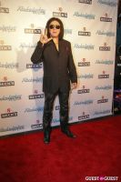 Gene Simmons & Wolfgang Puck Host Rocktoberfest Red Carpet Gala #60
