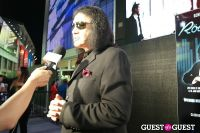 Gene Simmons & Wolfgang Puck Host Rocktoberfest Red Carpet Gala #62