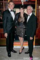 American Ballet Theatre Opening Night Fall Gala #49