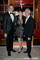 American Ballet Theatre Opening Night Fall Gala #50
